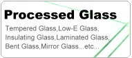 Tempered Glass,Liquid crystal Glass,Curved Glass,Energy Saving Glass,Sound Control Glass,Bullet Proof Glass,Laminated Glass,Insulating Glass,Anti- Reflection Optical Glass,Stainless Matt Glass ,Ocean Stars,Nano- Ceramic Energy Saving And Burst- Proof Glass